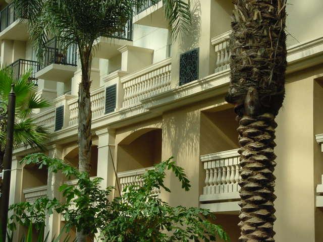 architectural fiberglass balustrades. Black Bedroom Furniture Sets. Home Design Ideas